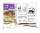 0000027318 Brochure Templates