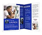 0000027319 Brochure Templates