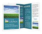 0000027326 Brochure Templates