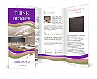 0000027329 Brochure Templates
