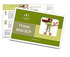 0000027332 Postcard Templates