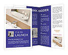 0000027336 Brochure Templates