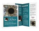 0000027337 Brochure Templates