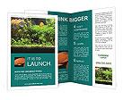 0000027341 Brochure Templates
