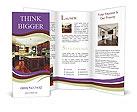 0000027343 Brochure Templates