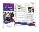 0000027354 Brochure Templates