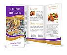 0000027356 Brochure Templates