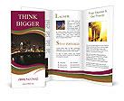 0000027359 Brochure Templates