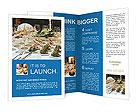 0000027360 Brochure Templates
