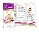 0000027364 Brochure Templates