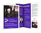 0000027366 Brochure Templates