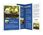 0000027367 Brochure Templates