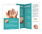 0000027370 Brochure Templates