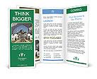 0000027373 Brochure Templates