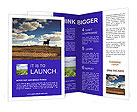 0000027379 Brochure Templates
