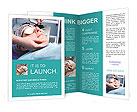 0000027385 Brochure Templates