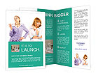 0000027389 Brochure Templates