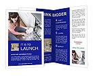 0000027390 Brochure Templates