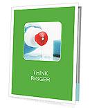 0000027392 Presentation Folder