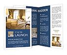 0000027398 Brochure Templates