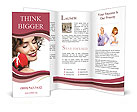 0000027400 Brochure Templates
