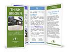 0000027406 Brochure Templates