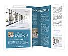 0000027407 Brochure Templates
