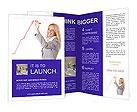 0000027409 Brochure Templates