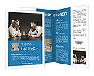 0000027411 Brochure Templates