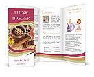 0000027415 Brochure Templates