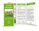 0000027421 Brochure Templates