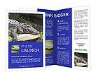 0000027424 Brochure Templates