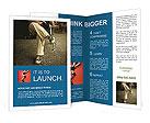 0000027437 Brochure Templates