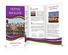 0000027440 Brochure Templates