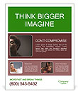 0000027441 Poster Template
