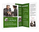 0000027446 Brochure Templates