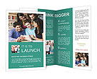0000027461 Brochure Templates