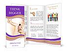 0000027462 Brochure Templates