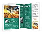 0000027472 Brochure Templates