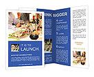 0000027475 Brochure Templates