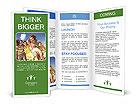 0000027478 Brochure Templates