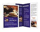 0000027483 Brochure Templates