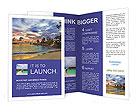 0000027490 Brochure Templates