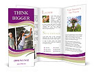0000027519 Brochure Templates