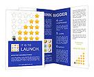 0000027522 Brochure Templates