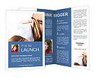 0000027526 Brochure Templates