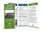 0000027537 Brochure Templates