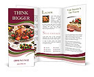 0000027547 Brochure Templates