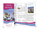 0000027548 Brochure Templates