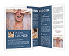 0000027554 Brochure Templates